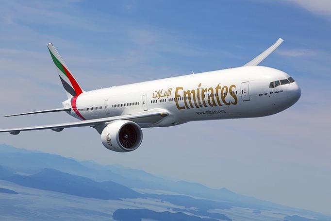 emirates hop tac voi jetstar pacific dua khach toi 14 diem tai viet nam