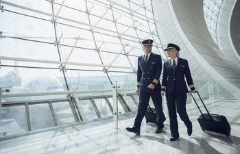 pilot roadshow su kien lon danh cho cac phi cong