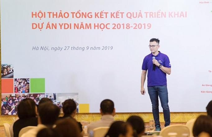 200000 hoc sinh vung sau vung xa duoc dao tao ky nang lap trinh co ban