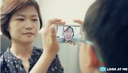 Samsung thắng 8 giải thưởng tại CLIO Awards