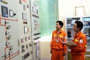 Dự thảo Quy định về cơ chế điều chỉnh giá bán điện bình quân: Tăng cường tính minh bạch và giám sát chặt chẽ