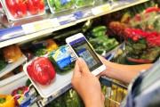 Giải pháp tối ưu quản lý an toàn vệ sinh thực phẩm