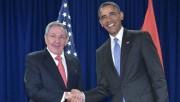 Obama ký sắc lệnh nới lỏng cấm vận mới với Cuba