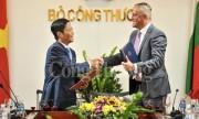 Việt Nam - Bungari: Khơi mở tiềm năng cho phát triển kinh tế - thương mại song phương