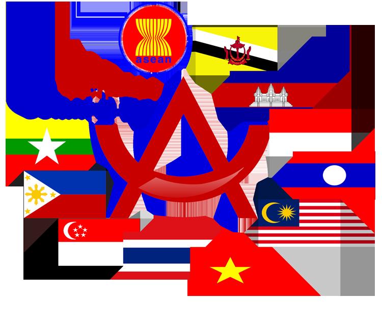 Doanh nghiệp ASEAN: Hành trình của một điểm đến