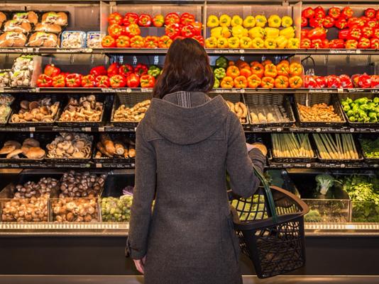 6 hiểu lầm thường gặp về thực phẩm biến đổi gen