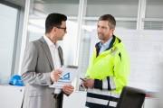 TÜV Rheinland khẳng định vị trí dẫn đầu về quản lý hóa chất