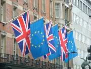 Anh và EU thông báo kế hoạch thực hiện hạn ngạch thuế quan sau Brexit