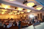 Hội nghị Nguồn nhân lực Việt Nam hạnh phúc