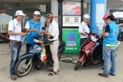 Sử dụng nhiên liệu sinh học: Song hành nhiều lợi ích!