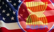 Một hiệp định thương mại giữa Hoa Kỳ và ASEAN: Có hay không?