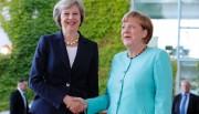 Đàm phán thương mại Brexit sẽ phức tạp hơn giai đoạn đầu