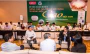 Bayer Việt Nam giúp nông dân vượt thử thách trong ngành nông nghiệp