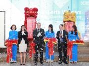 Tek Experts mở rộng quy mô hoạt động tại Việt Nam