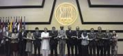 ASEAN và Pakistan: Cam kết tăng cường quan hệ đối tác