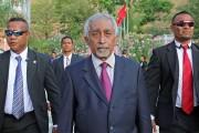 ASEAN sẽ có thêm thành viên mới?