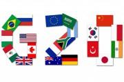 Các nước G20 hạn chế sử dụng các biện pháp kiểm soát thương mại mới