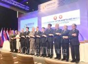 Hội nghị ASEAN - 31 và các Hội nghị liên quan: Điểm nhấn hội nhập kinh tế ASEAN 2017