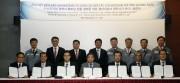 Khu kinh tế Dung Quất: Thu hút 6 dự án trị giá hơn 11 triệu USD