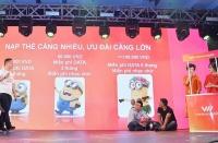 vietnamobile ngung ban thanh sim tu dau thang 12019