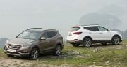 """Hyundai Thành Công với chương trình """"Hyundai new year"""""""