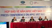 APEC 2017 mang lại lợi ích cho các địa phương và doanh nghiệp