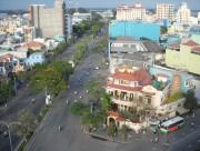 Định hướng phát triển Chiến lược Chống chịu tổng thể dài hạn cho thành phố Cần Thơ