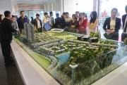 Thêm dự án nhà ở được HDBANK cho vay lãi suất từ 0%