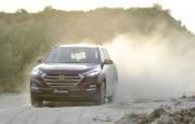 Hyundai – dẫn đầu trong Báo cáo Chất lượng 2016