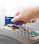 Trải nghiệm tiện ích của thẻ ATM, nhận khuyến mãi hấp dẫn