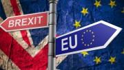 """""""Điều khoản trừng phạt"""" của EU trong thỏa thuận thương mại hậu Brexit"""