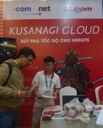 Web và Internet chắp cánh cho doanh nghiệp Việt Nam