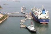 Bộ Công Thương tiếp tục cắt giảm một loạt điều kiện trong lĩnh vực kinh doanh xăng dầu, dịch vụ
