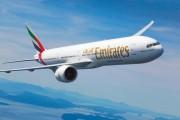 Mừng Giáng sinh với những ưu đãi đặc biệt của Emirates