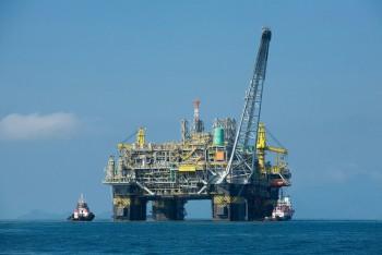 Sau năm 2019, WB ngừng hỗ trợ tài chính đối với hoạt động thăm dò, khai thác dầu khí