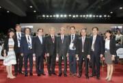 Việt Nam tham dự Hội nghị Bộ trưởng WTO lần thứ 11