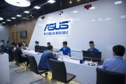 ASUS khai trương Trung tâm dịch vụ và bảo hành tại TP.Hồ Chí Minh