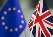 Nước Anh không thể đạt được thỏa thuận đặc biệt cho London