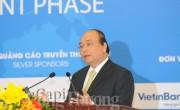 Hội nhập kinh tế quốc tế: Tăng động lực cho giai đoạn phát triển mới