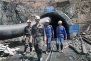 Tập đoàn Công nghiệp Than – Khoáng sản Việt Nam: Hướng tới cơ cấu gọn nhẹ, hiệu quả