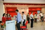 Ngân hàng HSBC Việt Nam đạt ba giải thưởng uy tín Triple A