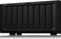 synology ra mat diskstation ds1819
