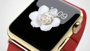Đồng hồ thông minh Apple Watch sẽ bán trong tháng 3