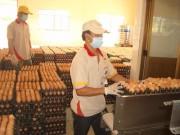 TP. HCM: Tập trung đưa hàng bình ổn đến với người nghèo