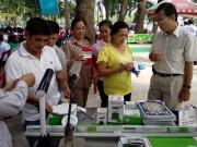 EVNHCMC xã hội hóa chương trình tiết kiệm điện