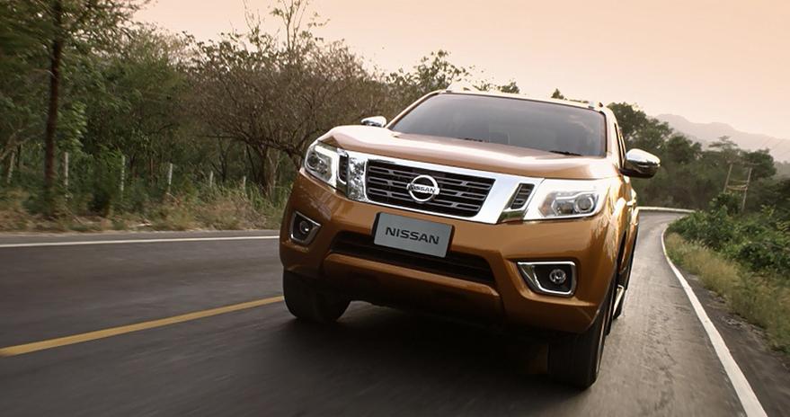 Nissan Navara Prices 2013 2014 Nissan Navara Specs .html