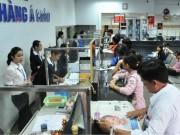 Ký kết hợp tác giữa ACB và Tổng công ty Bưu điện Việt Nam