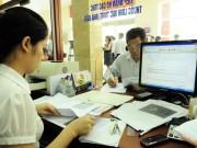 TP.HCM: Nỗ lực thực hiện cải cách thủ tục hành chính