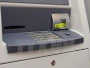 TP. HCM điều tra vụ phá buồng ATM ăn trộm gần 1 tỷ đồng
