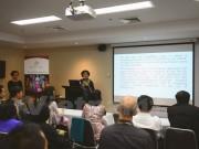 Việt Nam tăng cường xúc tiến thương mại và du lịch tại Australia
